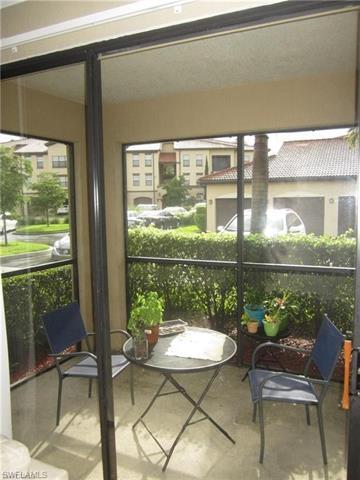 12960 Positano Cir 107, Naples, FL 34105