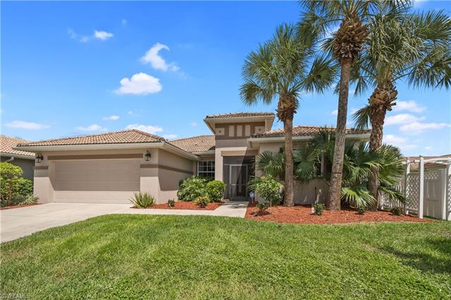 11714 Grey Timber Ln, Fort Myers, FL 33913