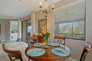 9127 Napoli Ct 9-202, Naples, FL 34113