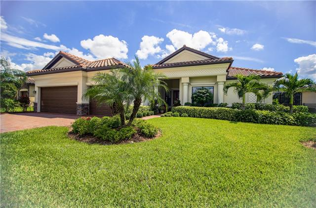 11353 Bluff Oak Ln, Fort Myers, FL 33912