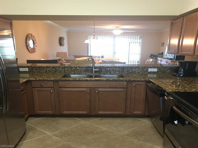 17961 Bonita National Blvd 514, Bonita Springs, FL 34135