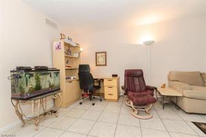 180 Cypress Way E B108, Naples, FL 34110