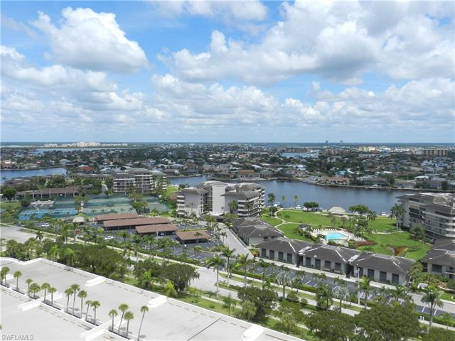 260 Seaview Ct 1904, Marco Island, FL 34145