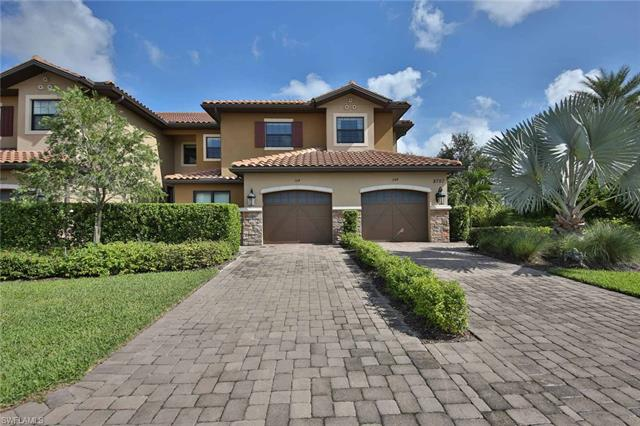 8757 Bellano Ct 6-204, Naples, FL 34119