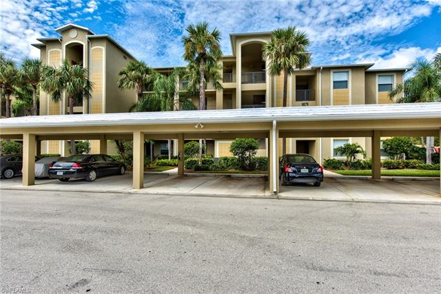10275 Heritage Bay Blvd 716, Naples, FL 34120