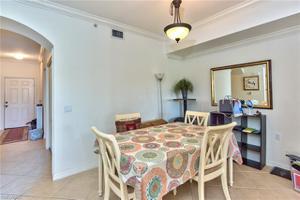 10275 Heritage Bay Blvd 716, Naples, FL 34120