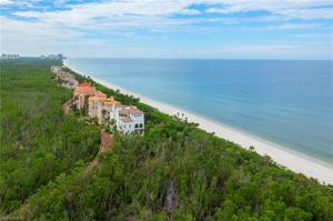 8111 Bay Colony Dr 1702, Naples, FL 34108