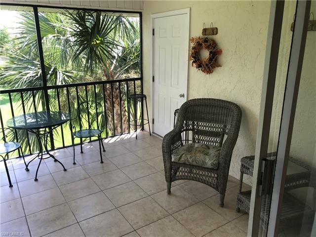 5374 16th Pl Sw I-3, Naples, FL 34116