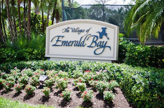 347 Emerald Bay Cir S3, Naples, FL 34110