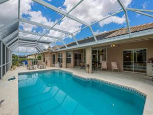 1245 6th Ave, Marco Island, FL 34145