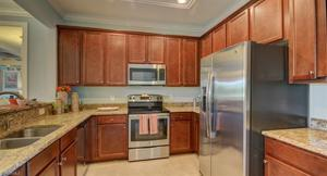 10220 Via Colomba Cir, Fort Myers, FL 33966