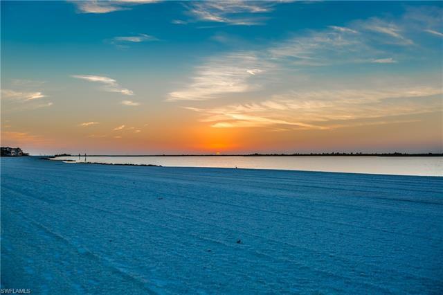816 Hideaway Cir E 2-233, Marco Island, FL 34145