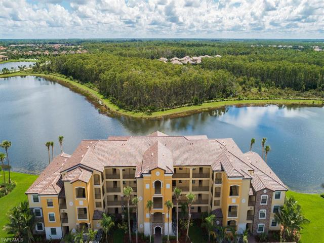 9572 Trevi Ct 5011, Naples, FL 34113