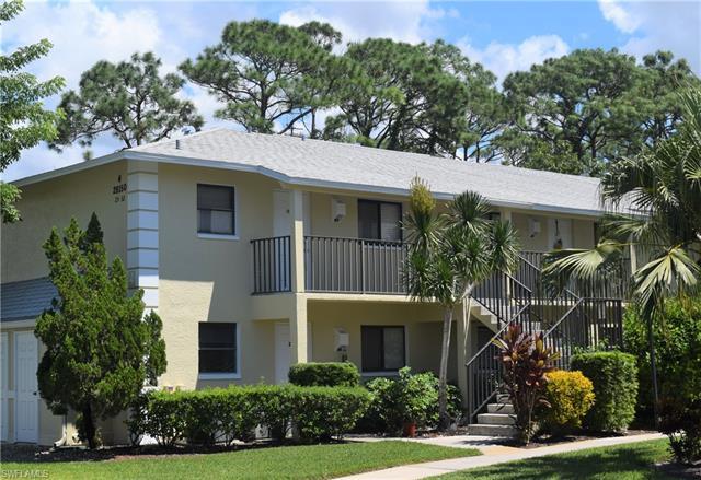 28150 Pine Haven Way 25, Bonita Springs, FL 34135