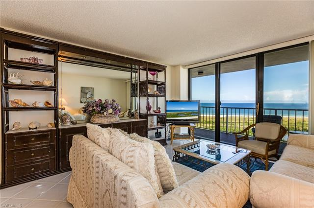 320 Seaview Ct 1702, Marco Island, FL 34145