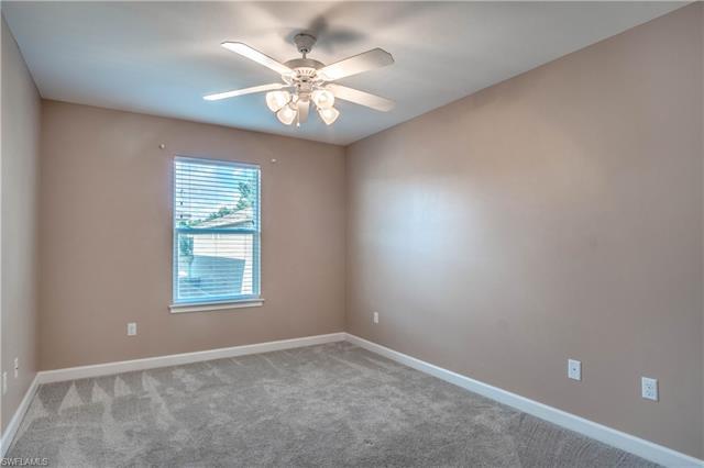 2907 Five Oaks Ln, Shalimar, FL 32579