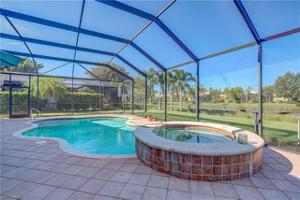 8814 Largo Mar Dr, Estero, FL 33967