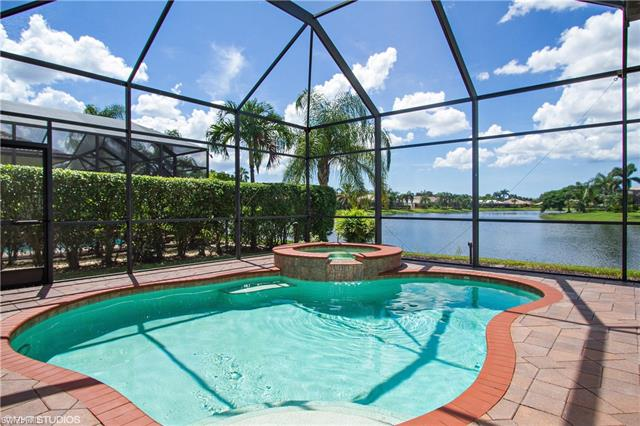 10691 Longshore Way E, Naples, FL 34119
