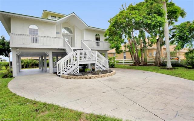 90 Sand Hill St, Marco Island, FL 34145