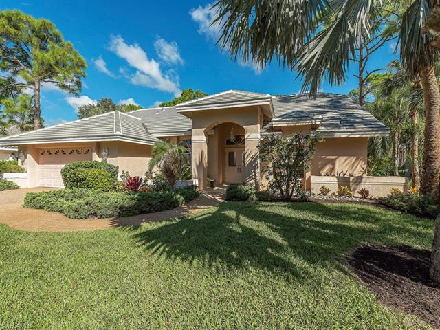 3510 Tasselflower Ct, Bonita Springs, FL 34134