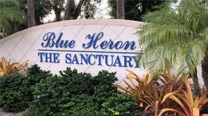 7822 Great Heron Way 304, Naples, FL 34104