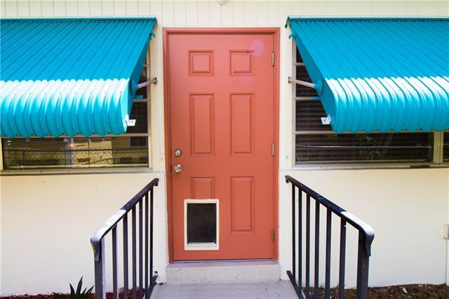 11030 Tangelo Ter, Bonita Springs, FL 34135