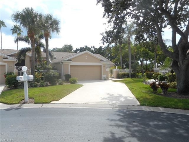 9221 Coral Isle Way, Fort Myers, FL 33919