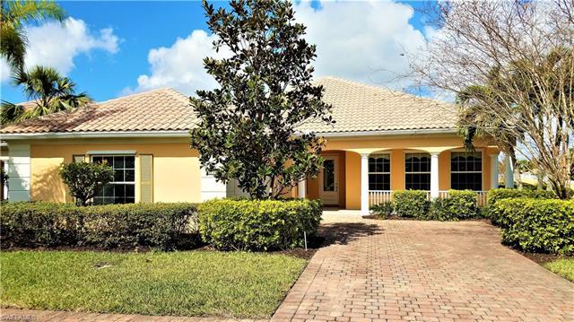 28909 Zamora Ct, Bonita Springs, FL 34135