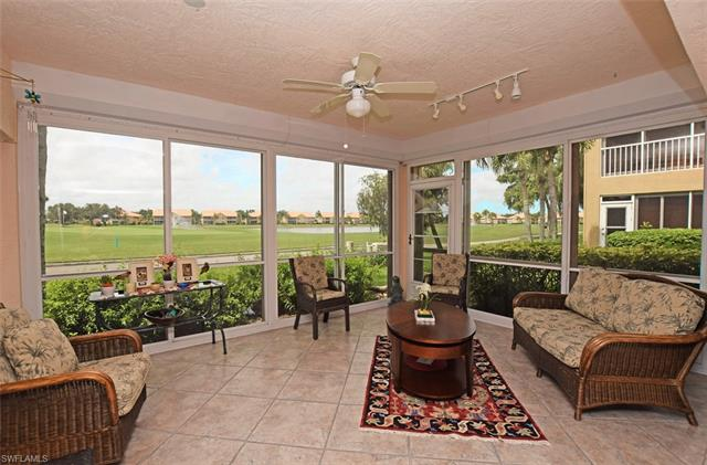 28044 Cavendish Ct 5802, Bonita Springs, FL 34135