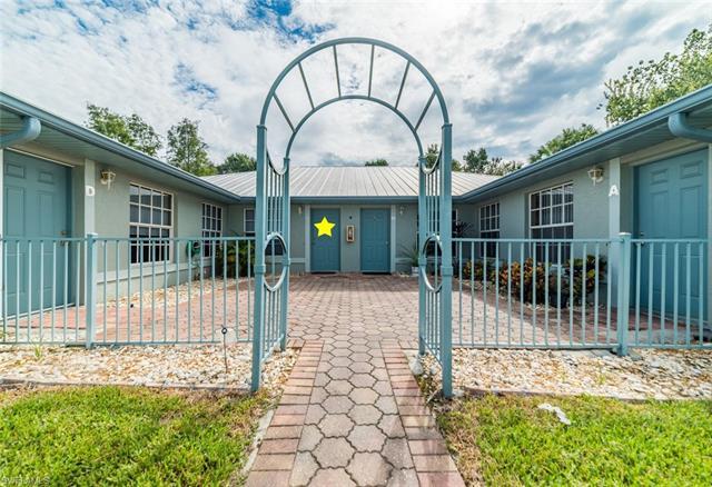 6260 Vista Garden Way C, Naples, FL 34112