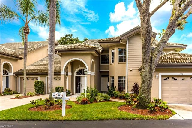 166 Via Perignon, Naples, FL 34119