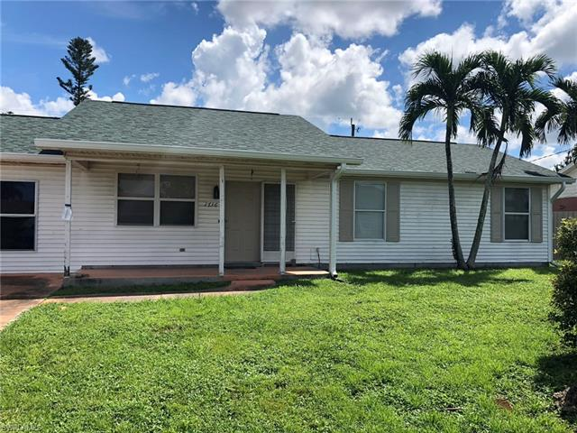1736 42nd Ter Sw, Naples, FL 34116