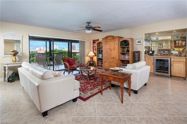 1041 Collier Blvd 402, Marco Island, FL 34145