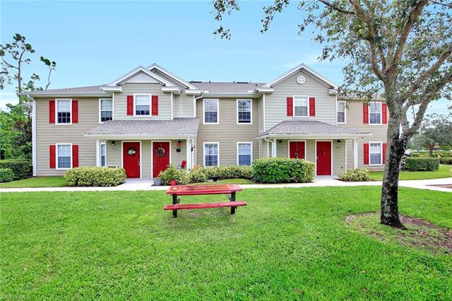 14900 Pleasant Bay Ln 7204, Naples, FL 34119