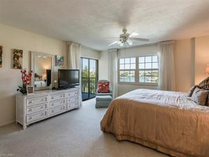 1011 Swallow Ave 405, Marco Island, FL 34145