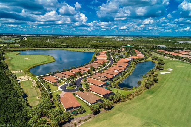 10250 Porto Romano Dr, Miromar Lakes, FL 33913