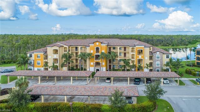 9719 Acqua Ct 232, Naples, FL 34113