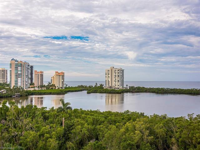5555 Heron Point Dr 802, Naples, FL 34108