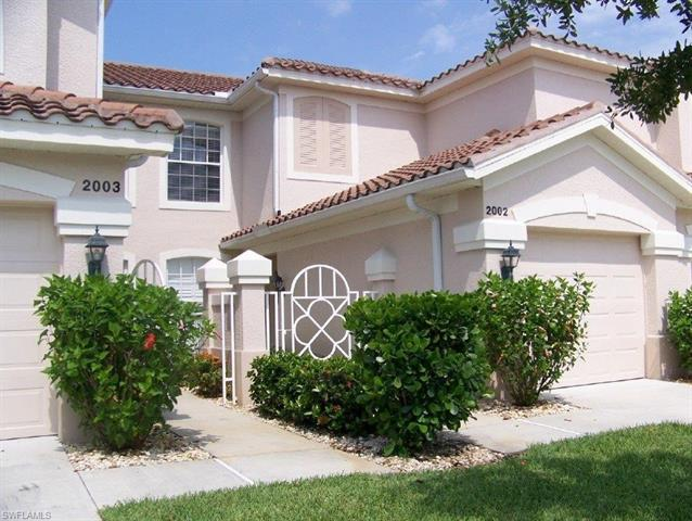 22891 Sago Pointe Dr 2002, Estero, FL 34135