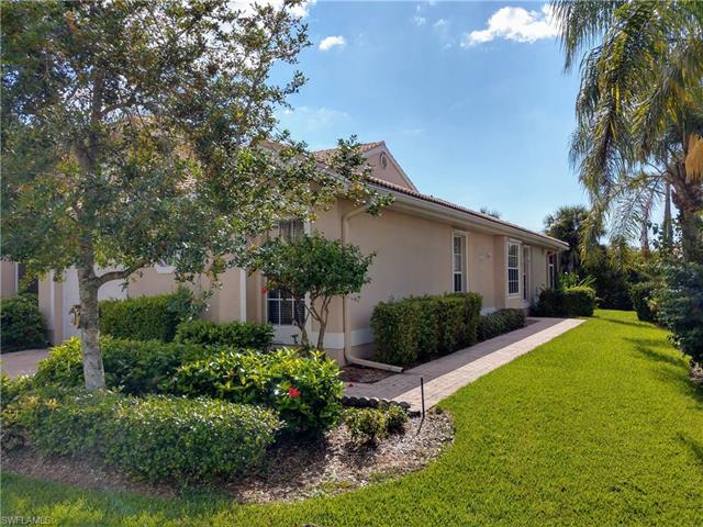 7665 Meadow Lakes Dr 1104, Naples, FL 34104