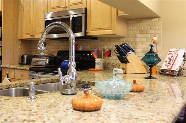 4220 Looking Glass Ln 4308, Naples, FL 34112