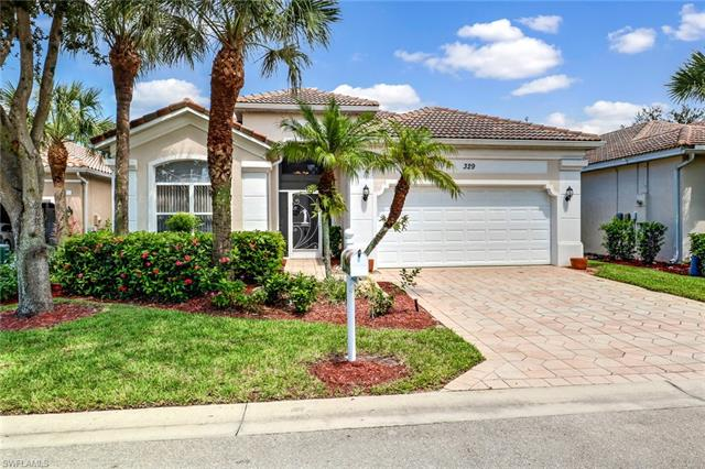 329 Harvard Ln, Naples, FL 34104