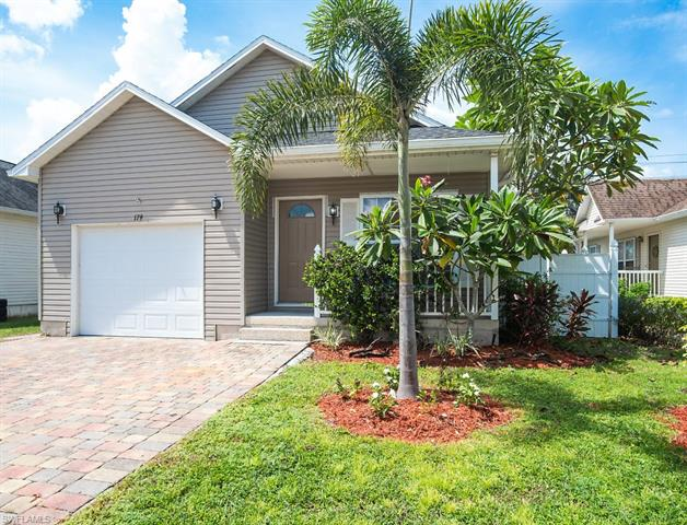 179 Leawood Cir, Naples, FL 34104