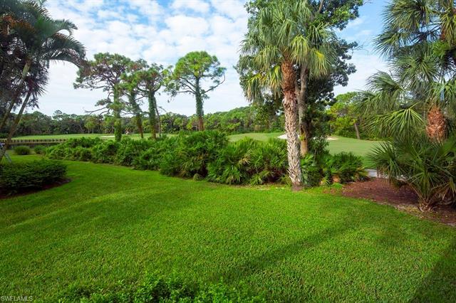26290 Devonshire Ct 101, Bonita Springs, FL 34134