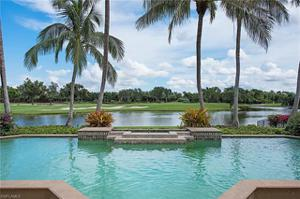 9759 Bentgrass Bend, Naples, FL 34108