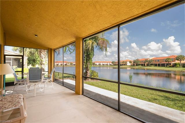 15163 Summit Place Cir 234, Naples, FL 34119