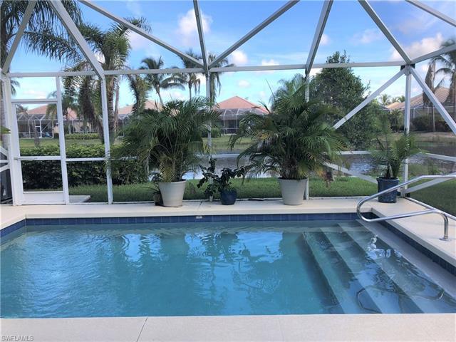 8133 Xenia Ln, Naples, FL 34114