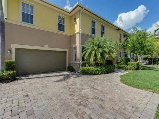8771 Coastline Ct 6-102, Naples, FL 34120