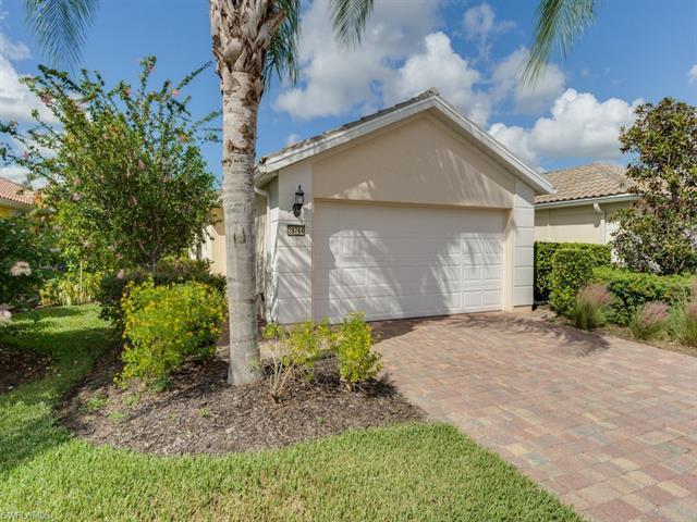 28764 Xenon Way, Bonita Springs, FL 34135