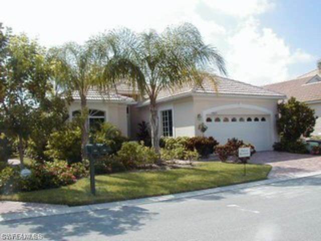 14809 Glen Eden Dr, Naples, FL 34110